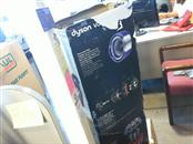 DYSON Vacuum Cleaner V6 ABSOLUTE